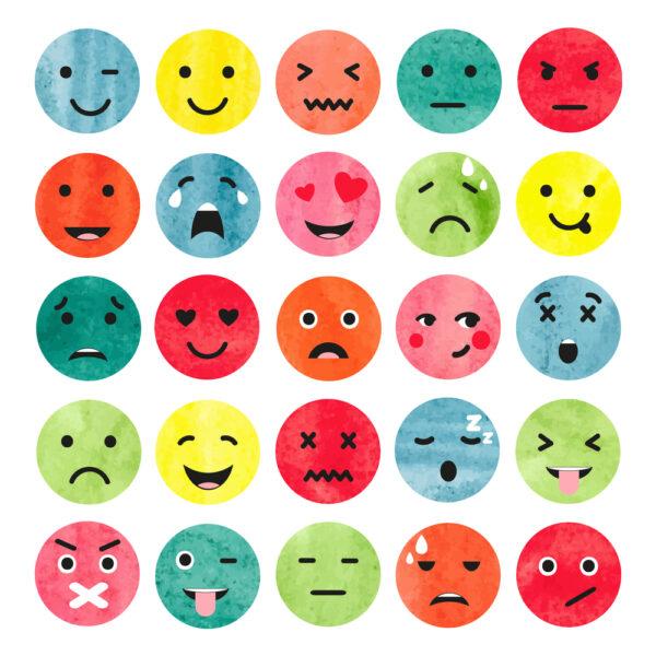 inteligencia emocional y psicomotricidad